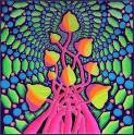 Shroom Art